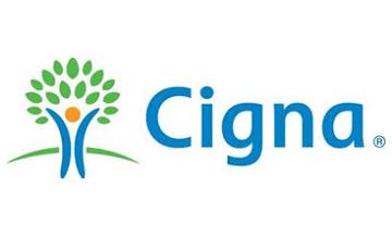 CIGNA Foundation Logo