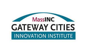 MassINC Gateway Cities Logo